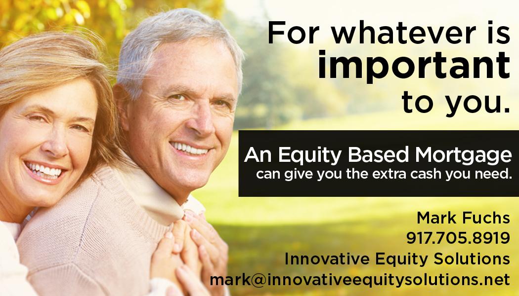 innovativeequityp3AD2