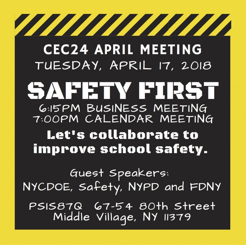 April17-2018-CEC24-Meeting-PSIS87Q-Ad