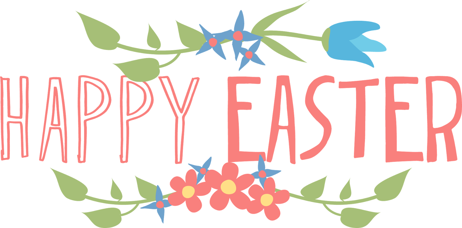 1521073960Happy-Easter-text-png