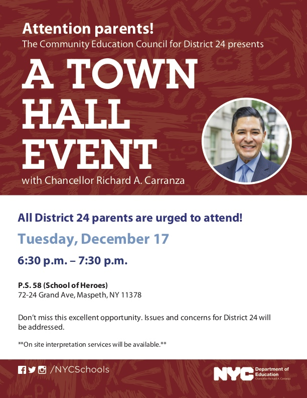 D24_TownHall_12.17.19_English